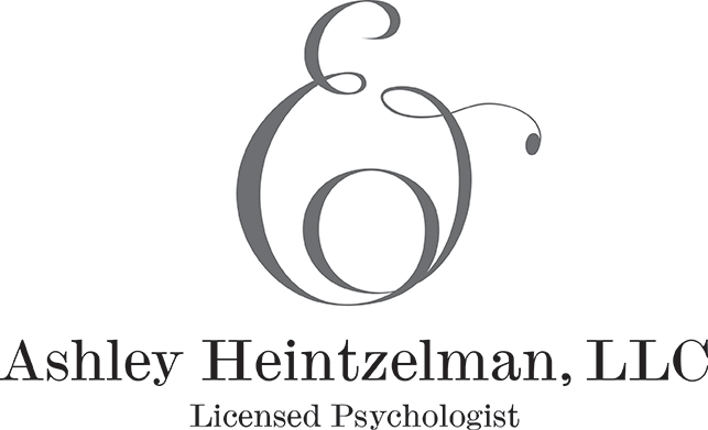 Dr. Ashley Heintzelman